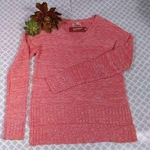 ARIZONA JEAN CO. NEW SWEATER WOMAN'S